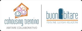 Cohousing Trentino Alto Adige